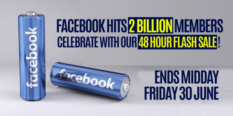 celebrate-facebook-2-billion