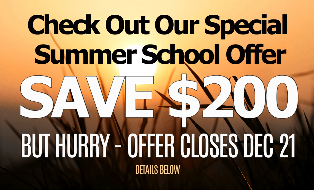 check-out-summer-school-special-1000