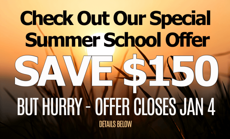 save-$150-summer-school-special-800px