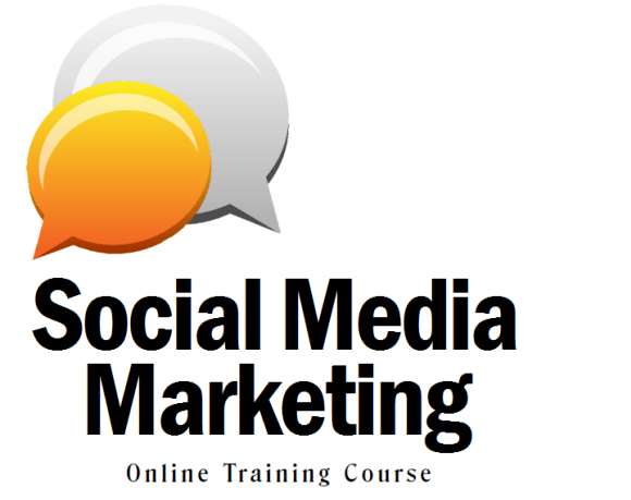social-media-marketing-online-training-course