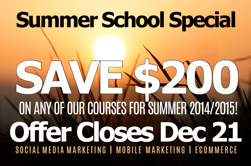 summer-school-internal-save-200-1000