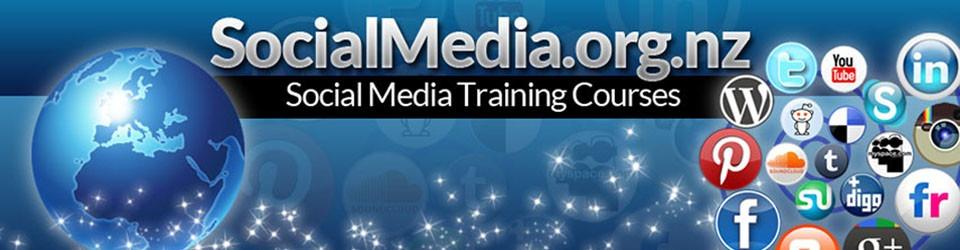 SocialMedia.org.nz