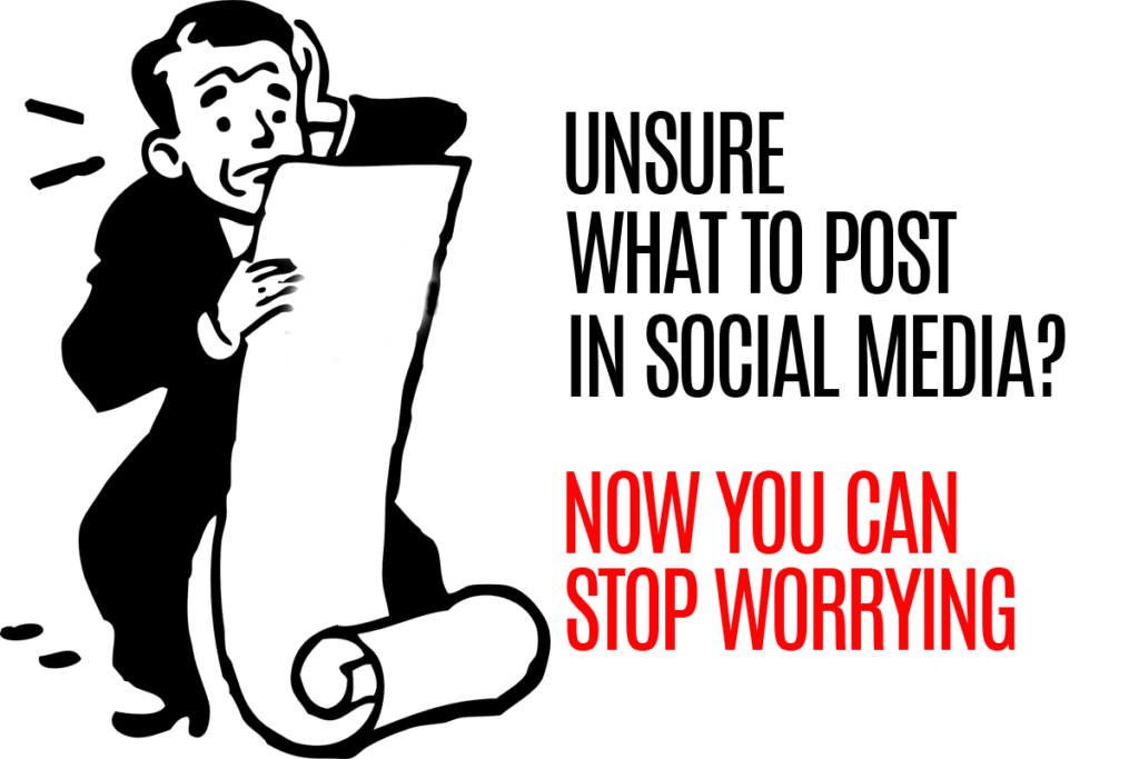 unsure-what-to-post-in-social-media