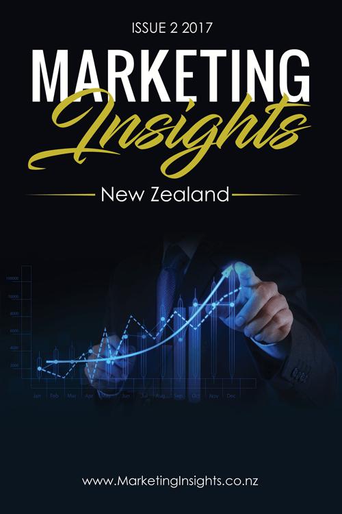 nz-marketing-insights-2017