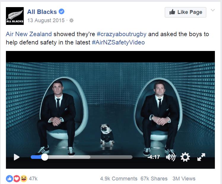 men-in-black