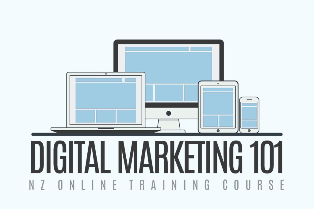 digital-marketing-101