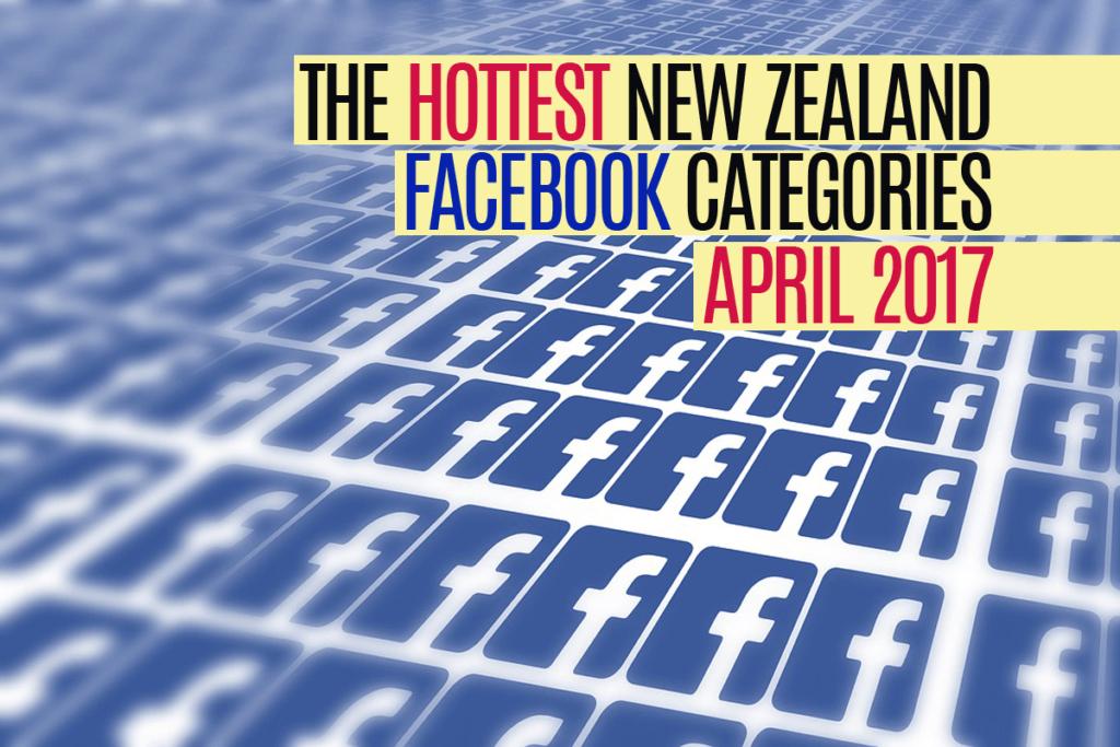 hottest-nz-facebook-categories
