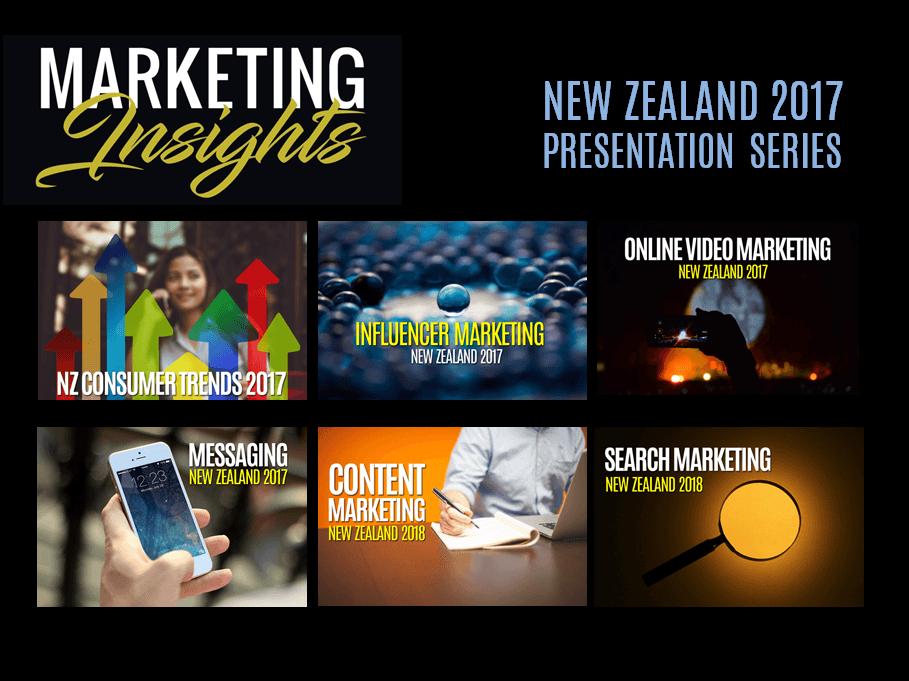 marketing-insights-2017-nz-presentation-series