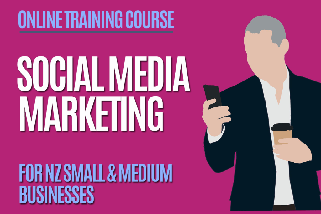 Social-Media-Marketing-for-NZ-small-and-medium-businesses