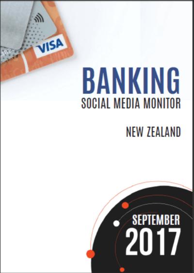 banking-social-media-monitor-nz