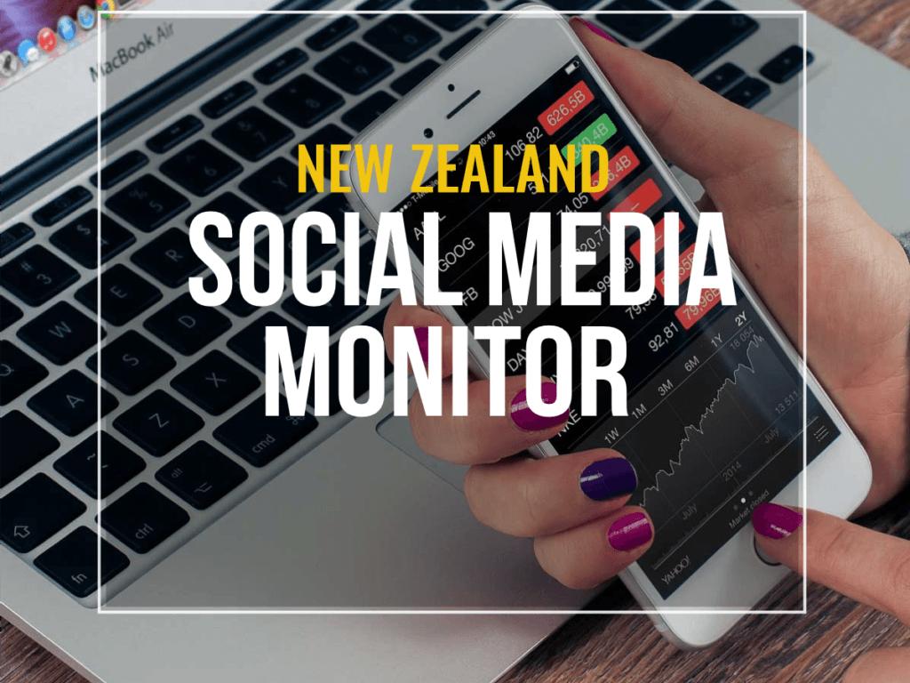 socialmediamonitor-900