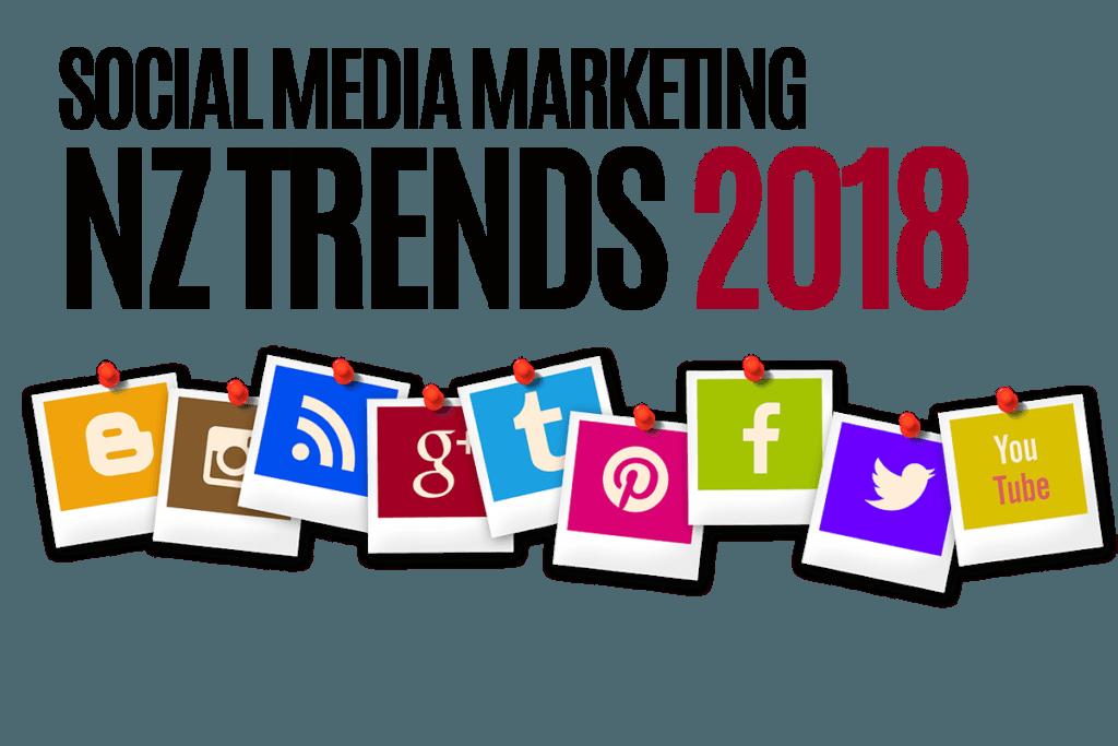 nz-social-media-trends-2018