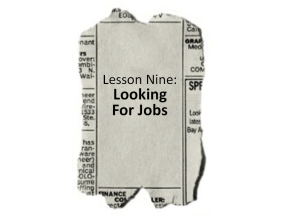 lesson-nine-rev