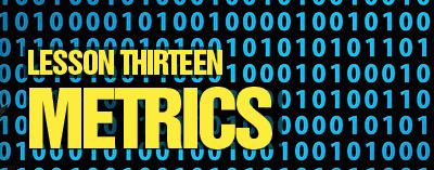 SMM-Lesson13-metrics
