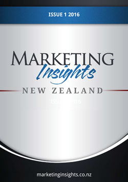 marketing-insights-nz