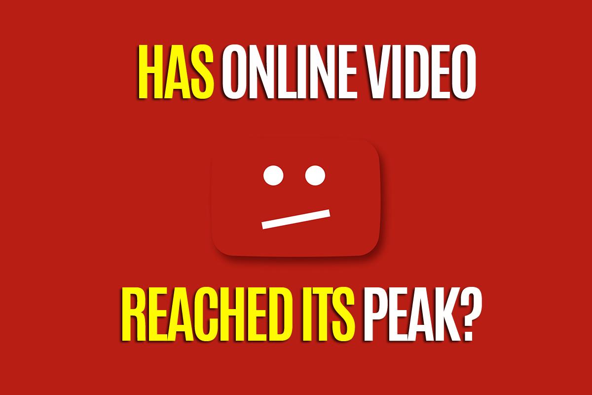 peak-video