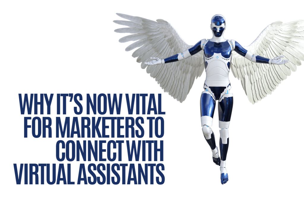 virtual-assistants