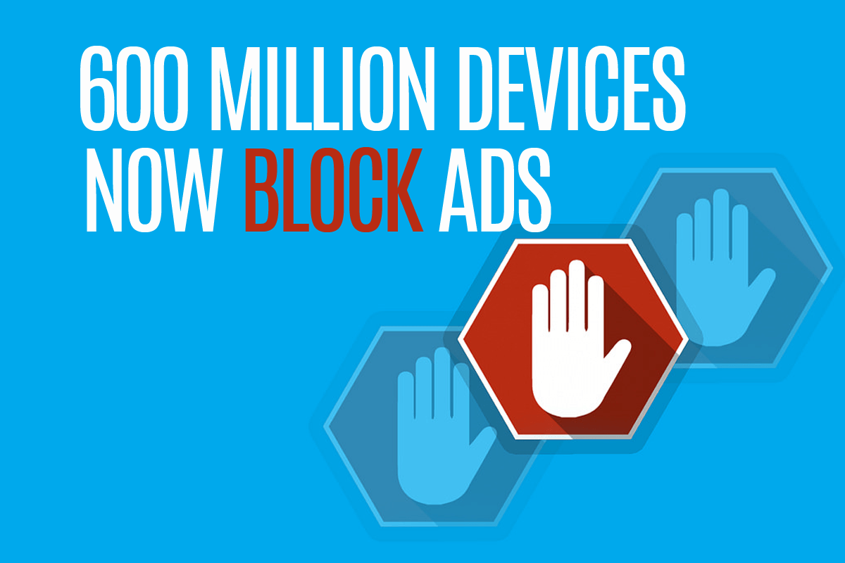 600-million-devices-now-block-ads