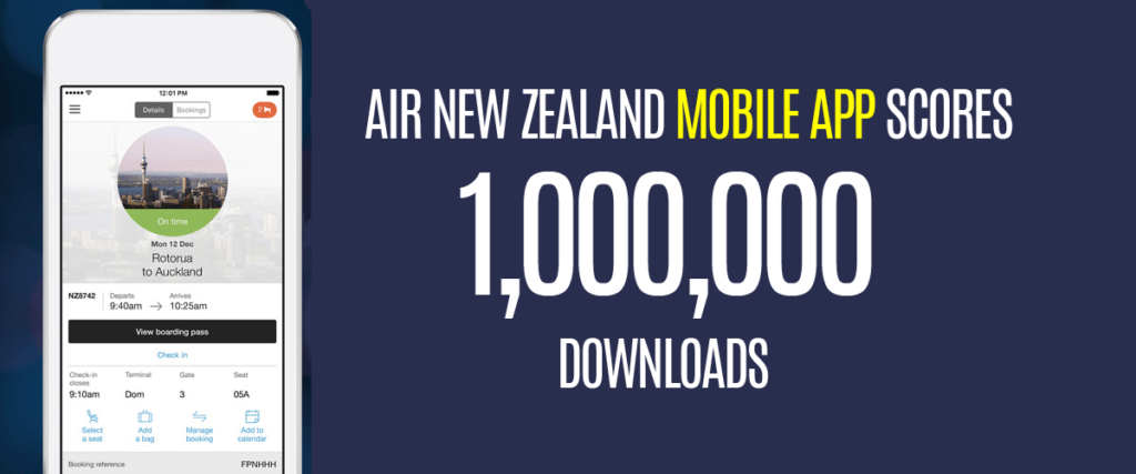 Air-NZ-one-million-mobile-app-downloads