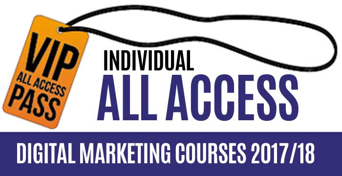 all-access-individual-700