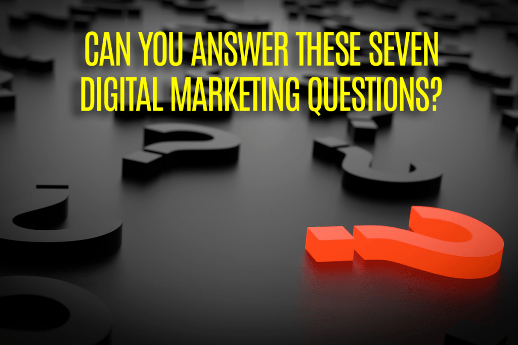 digital-marketing-questions