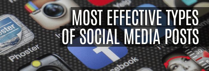 effective-social-media-posts