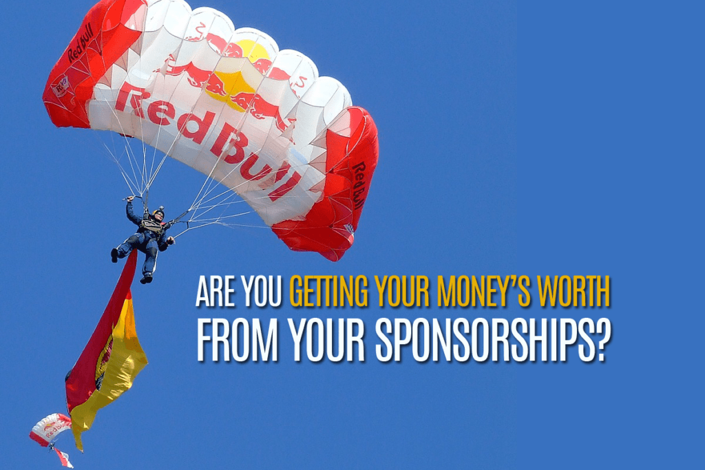 getting-value-for-money-for-sponsorship