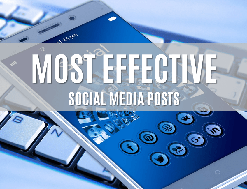 most-effective-social-media-posts
