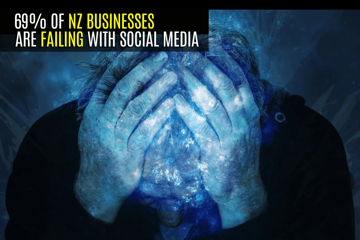 nz-biz-failing
