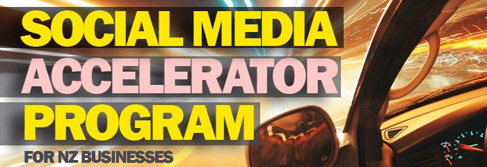 social-media-accelerator-banner