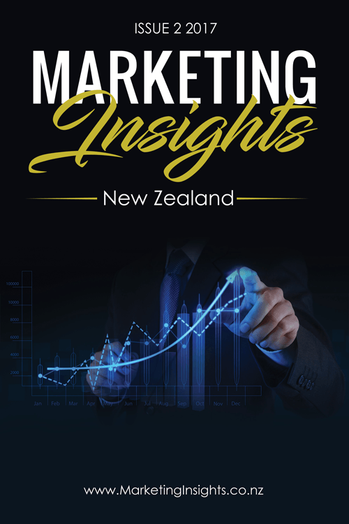 nz-marketing-insights-2017