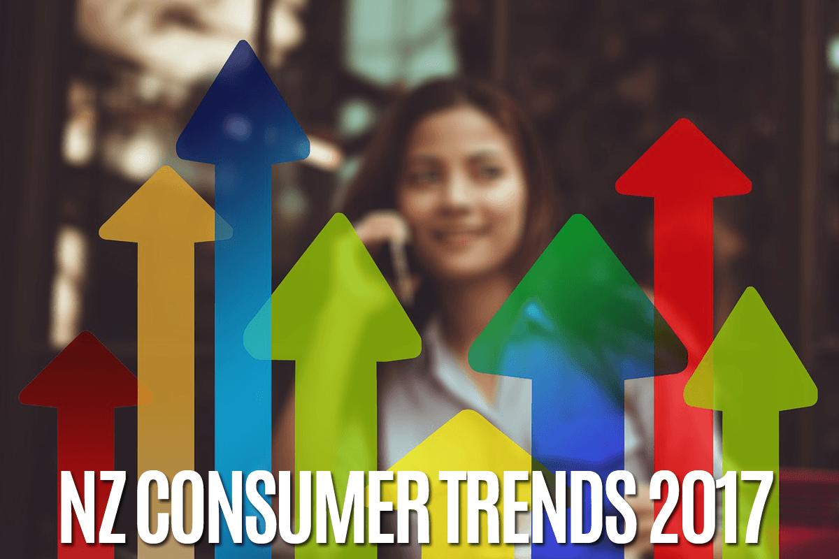 consumer-trends-nz-2017