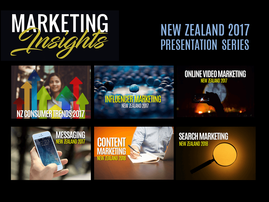marketing-insights-2017-nz-presentation-series