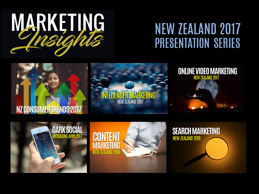 marketing-insights-nz-2017-presentation-series