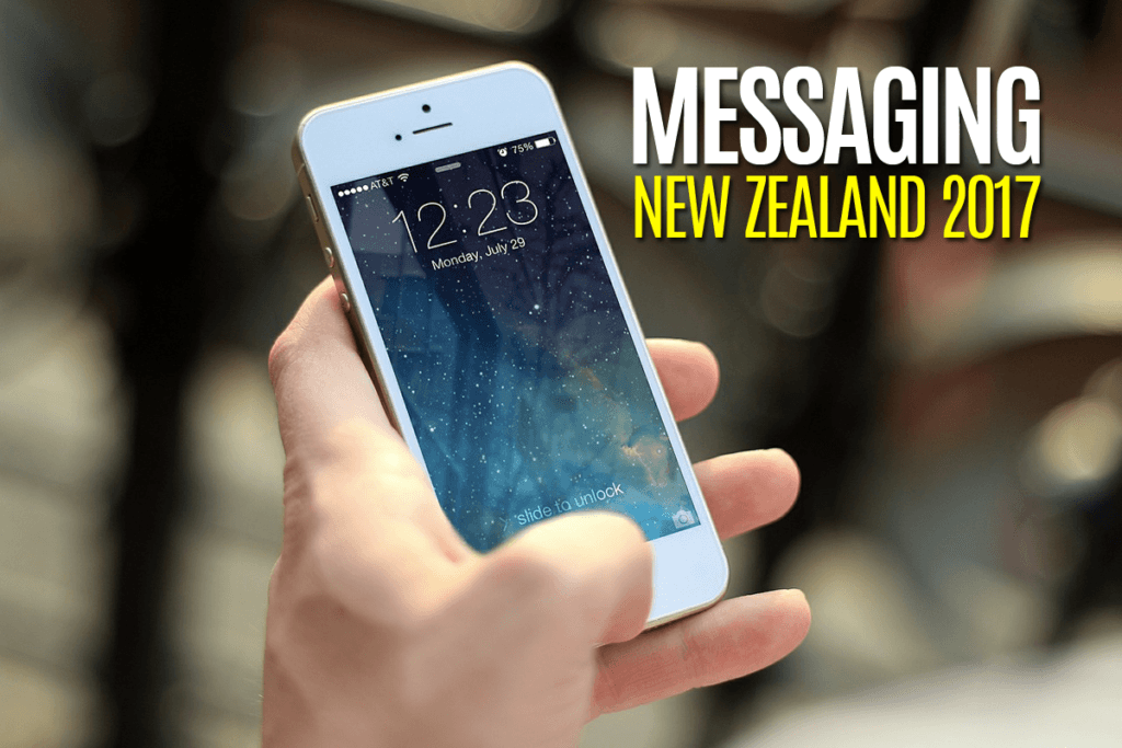 messaging-nz-2017