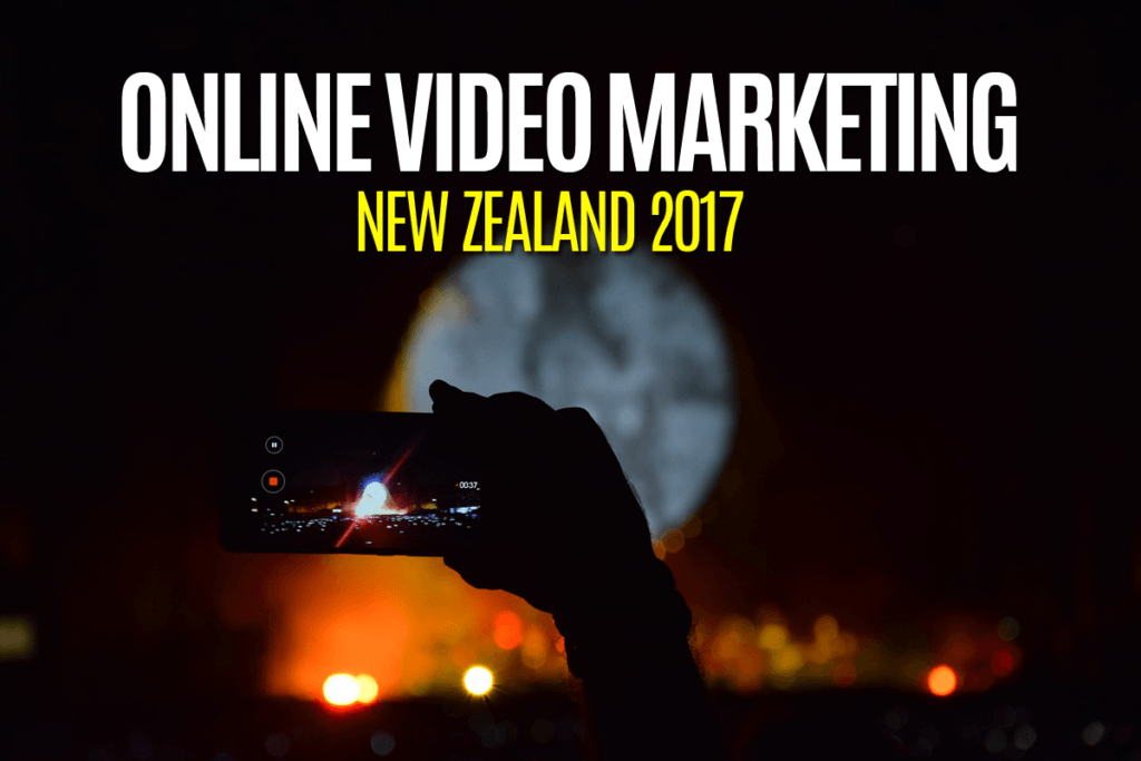 online-video-nz-2017