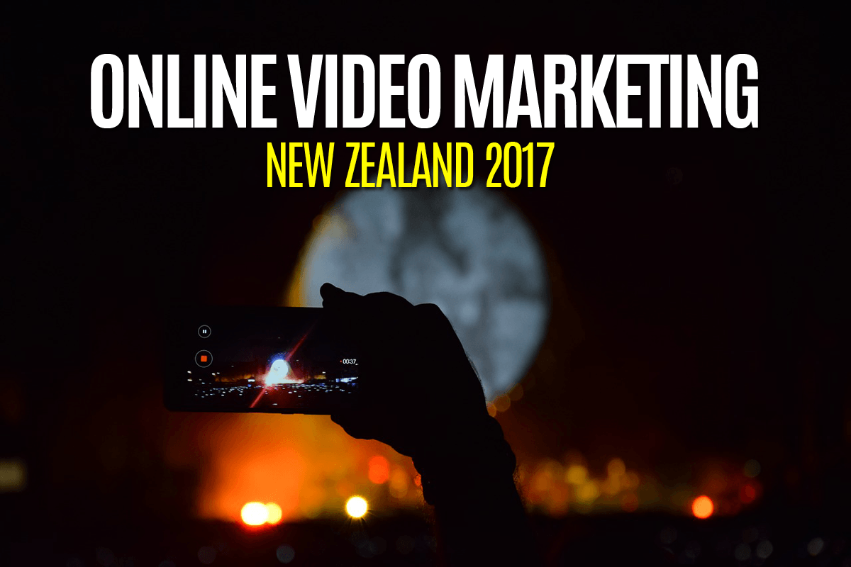 online-video-nz-2017