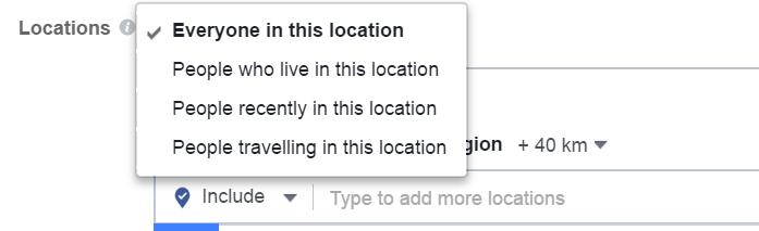 4-location-2