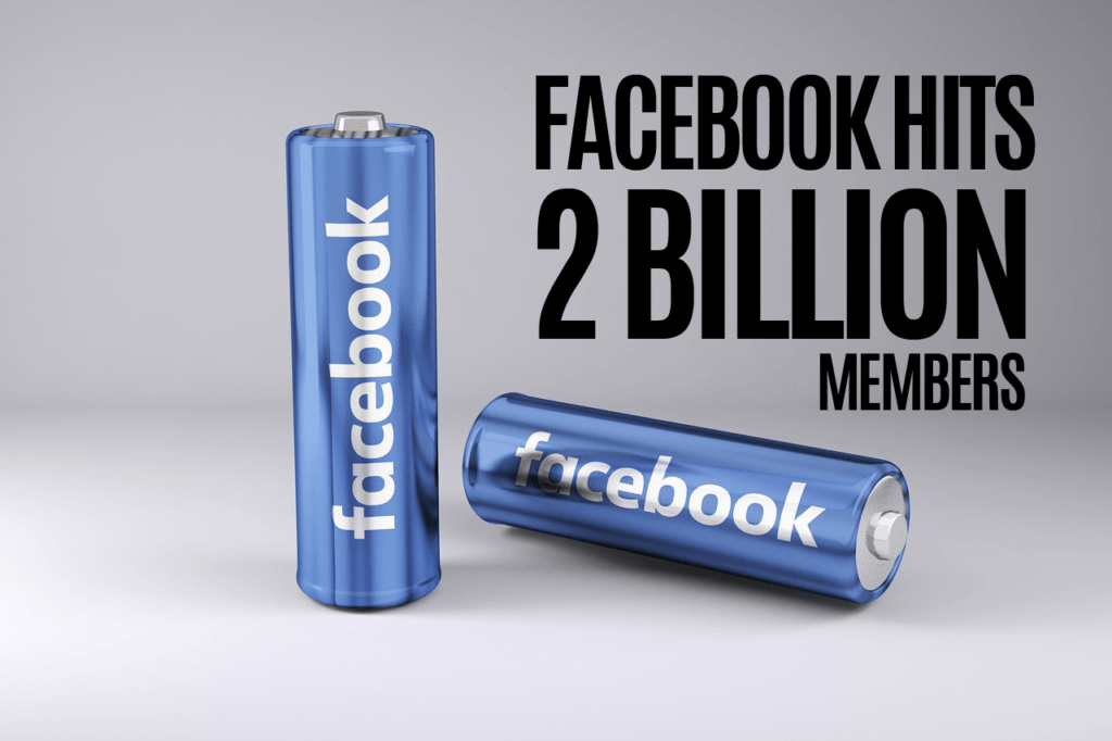 facebook-2-billion