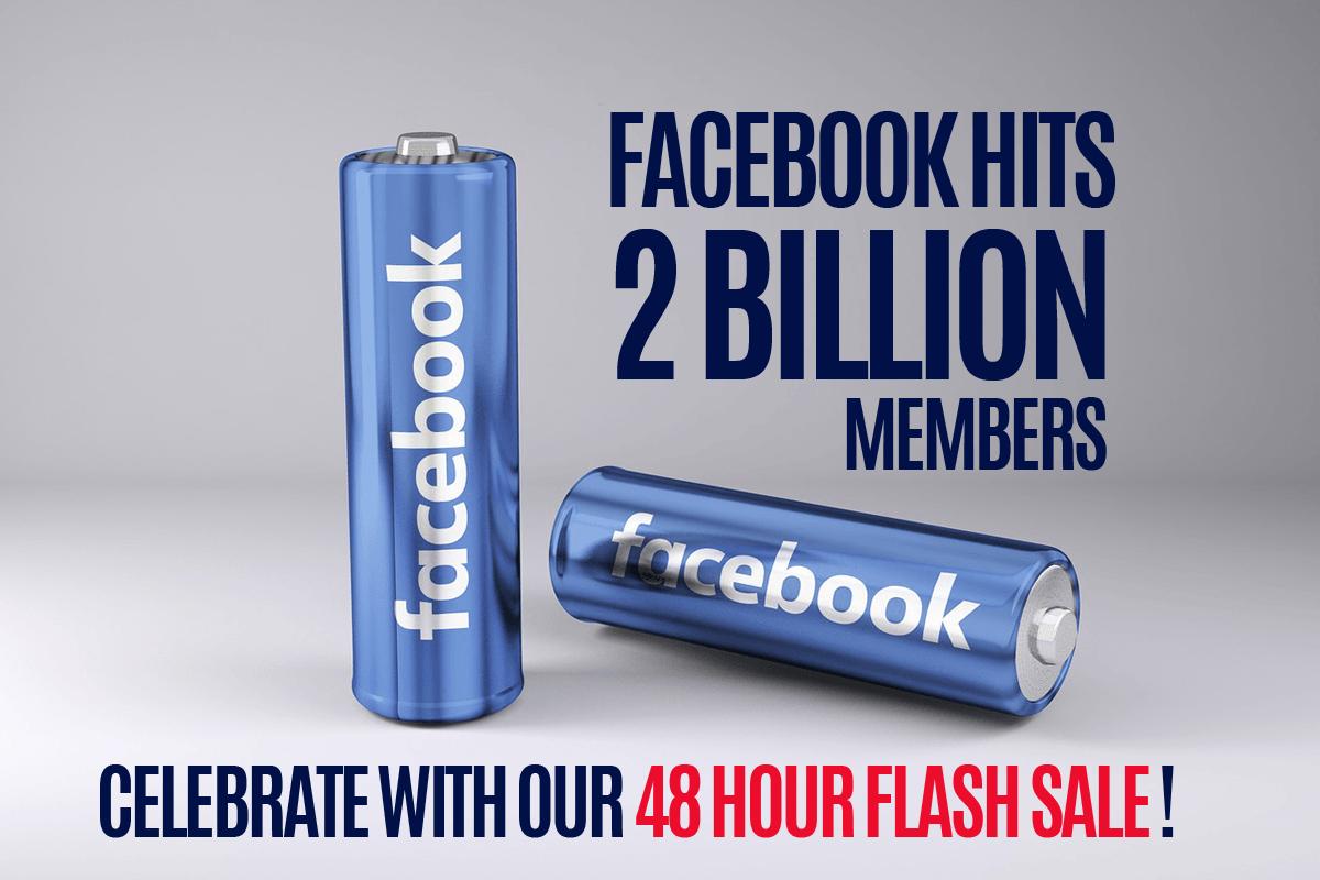 facebook-2-billion
