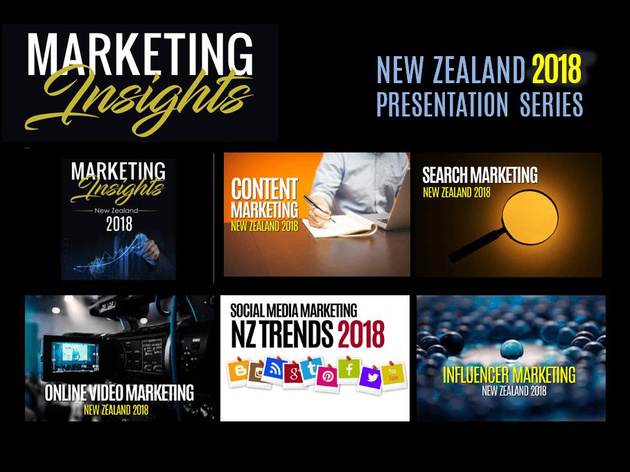 marketing-insights-presentation-programme