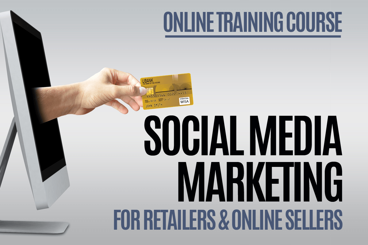 Social-Media-Marketing-for-retailers-and-online-sellers
