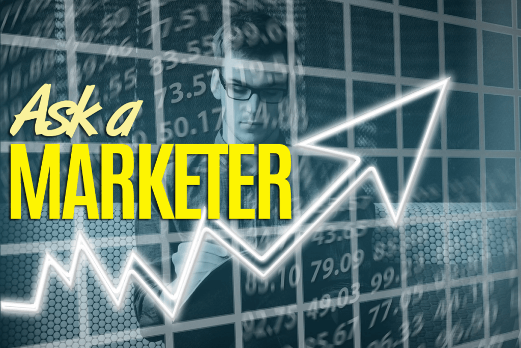 ask-a-marketer