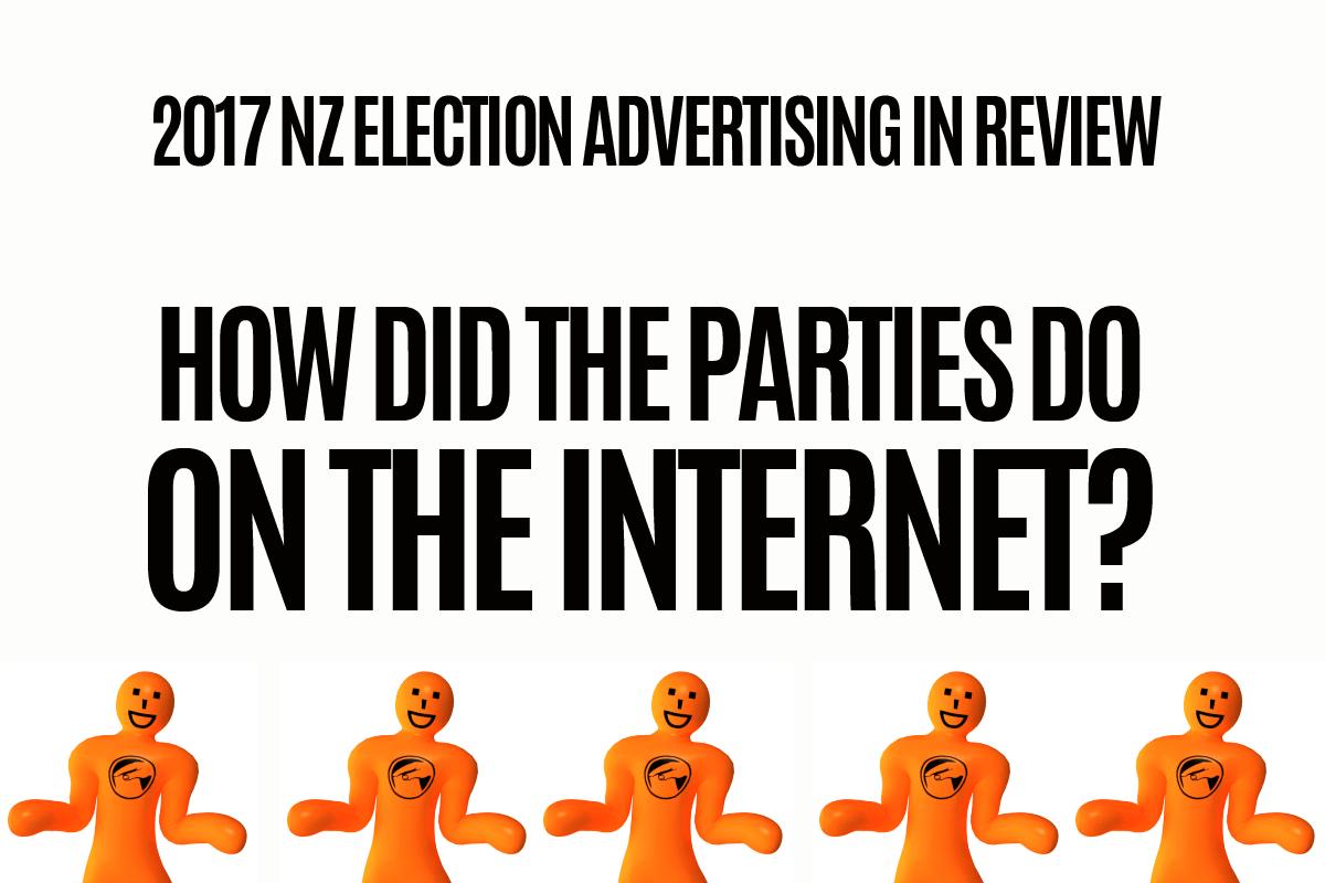 nz-election-ads